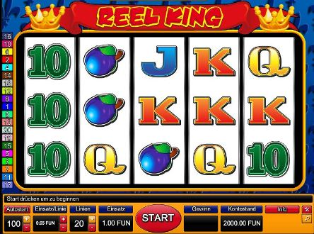 slot game online king spielen